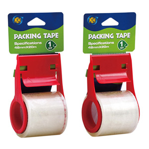 1.5inch packing tape