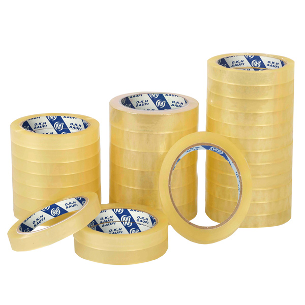 paper core stationery tape